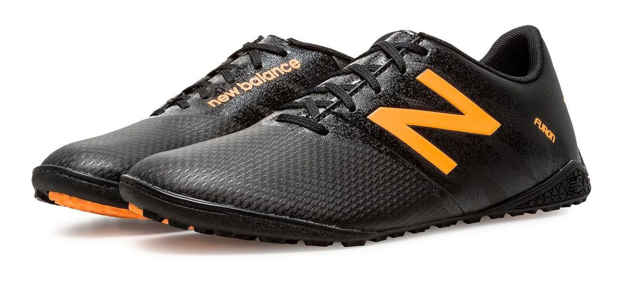 New Balance Furon Dispatch TF Men's Furon MSFUDTBI