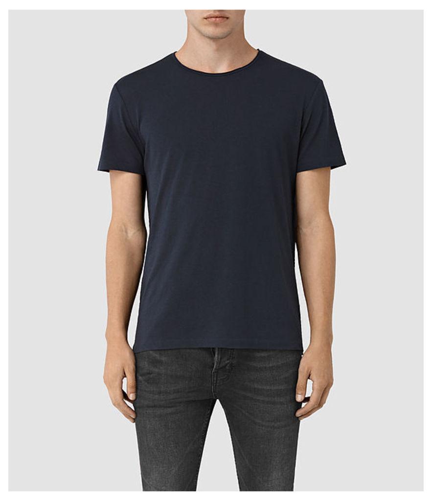 Galaxy Crew T-Shirt
