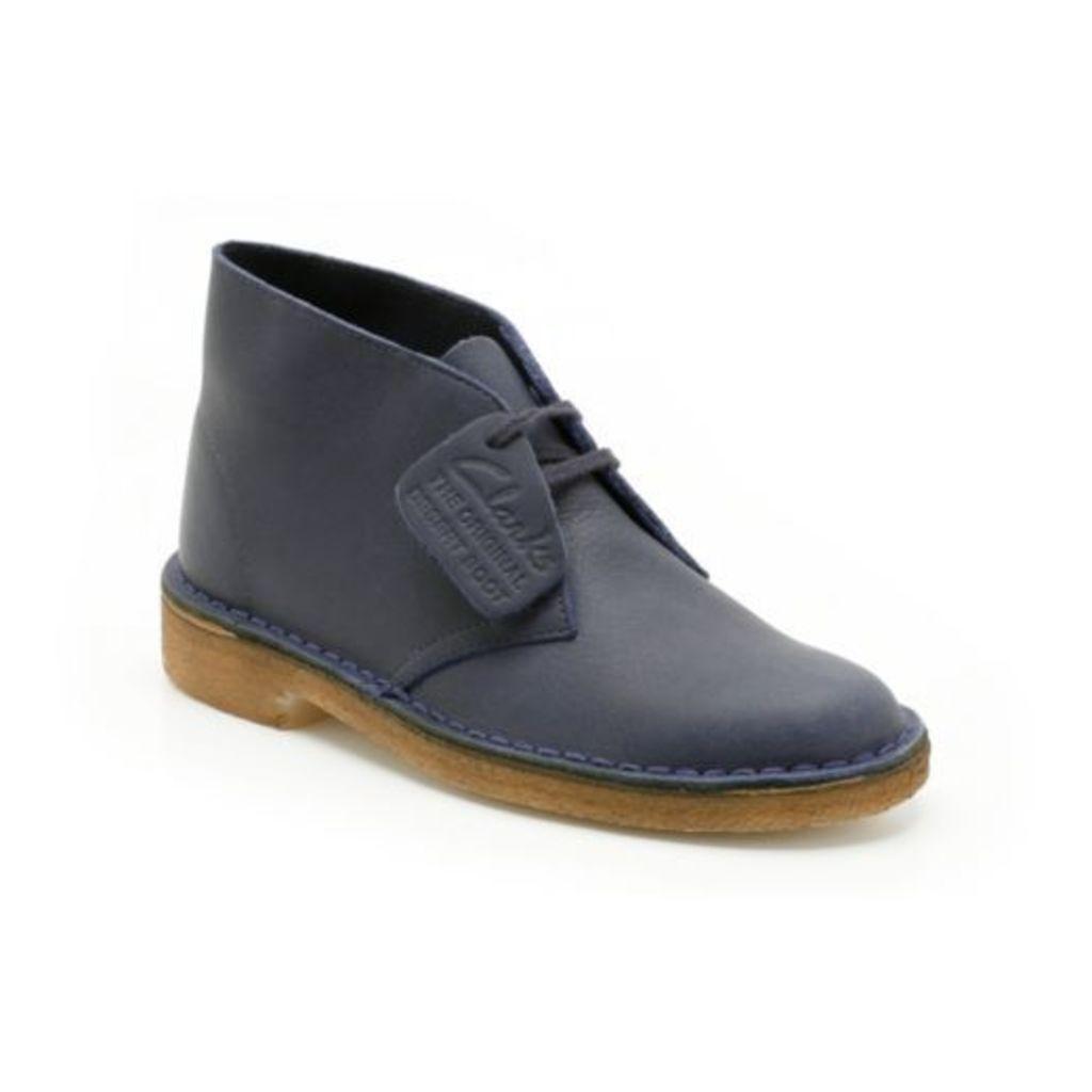 Desert Boot - Narrow Fit