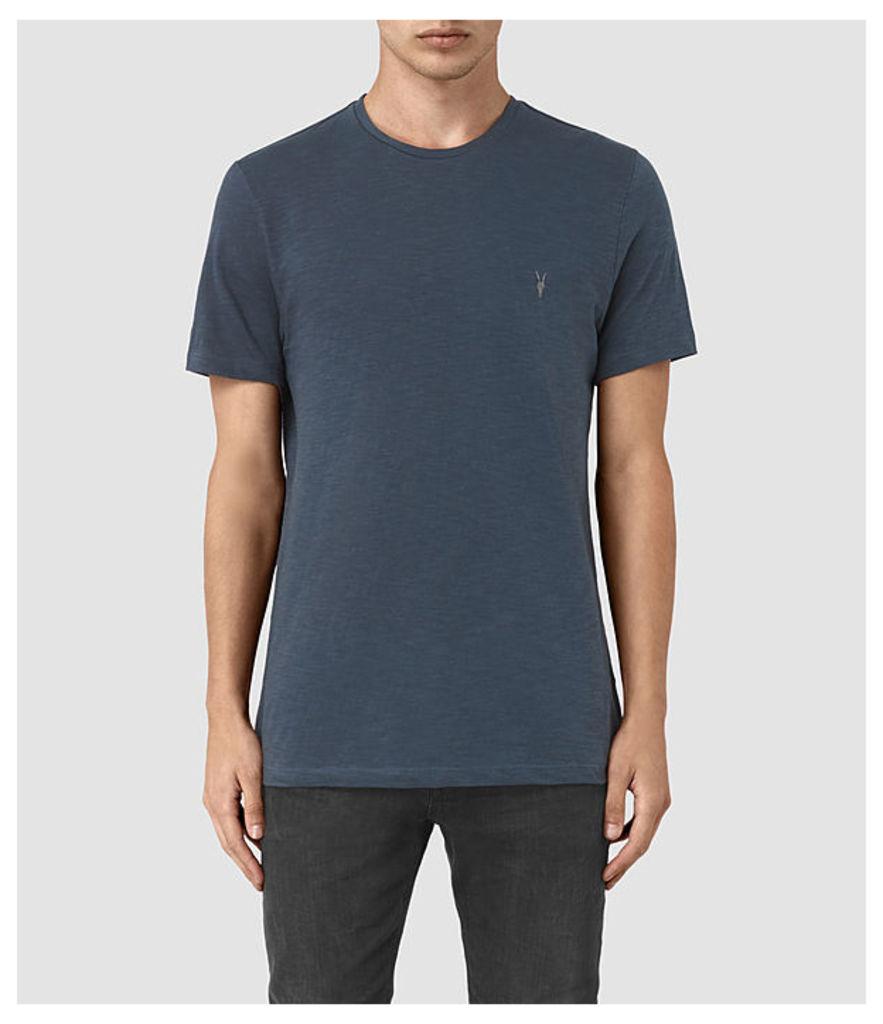 Soul Crew T-Shirt