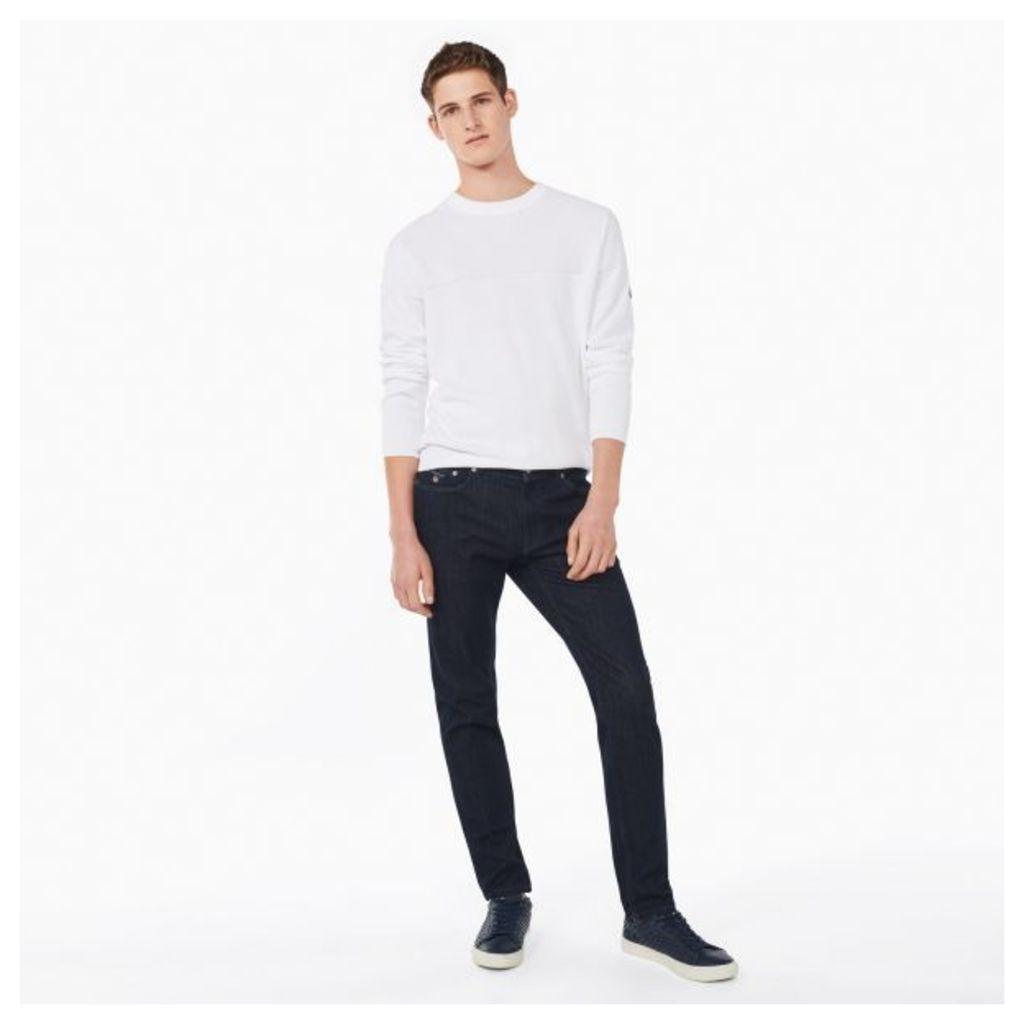 Agile Jeans - Dark Blue