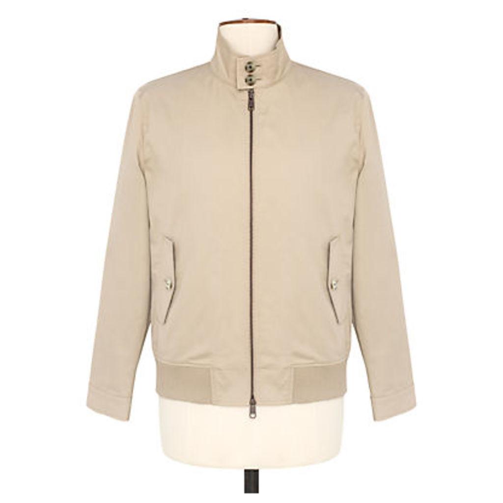Thomas Pink Ray Harrington Jacket, Beige