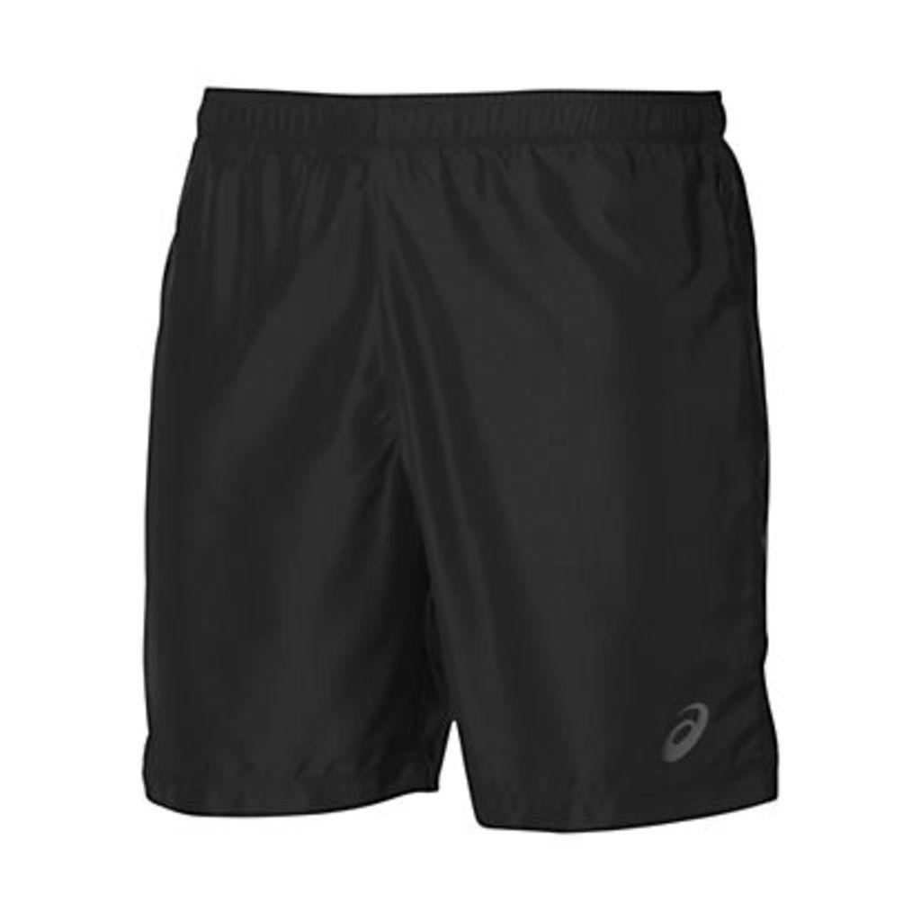 Asics 7 Running Shorts