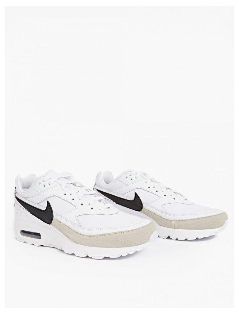 Air Max BW Premium Sneakers