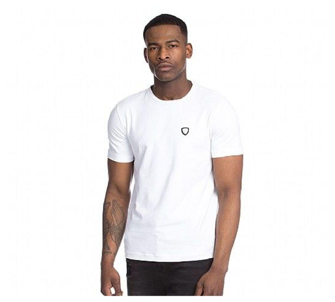Train Core Shield T-Shirt