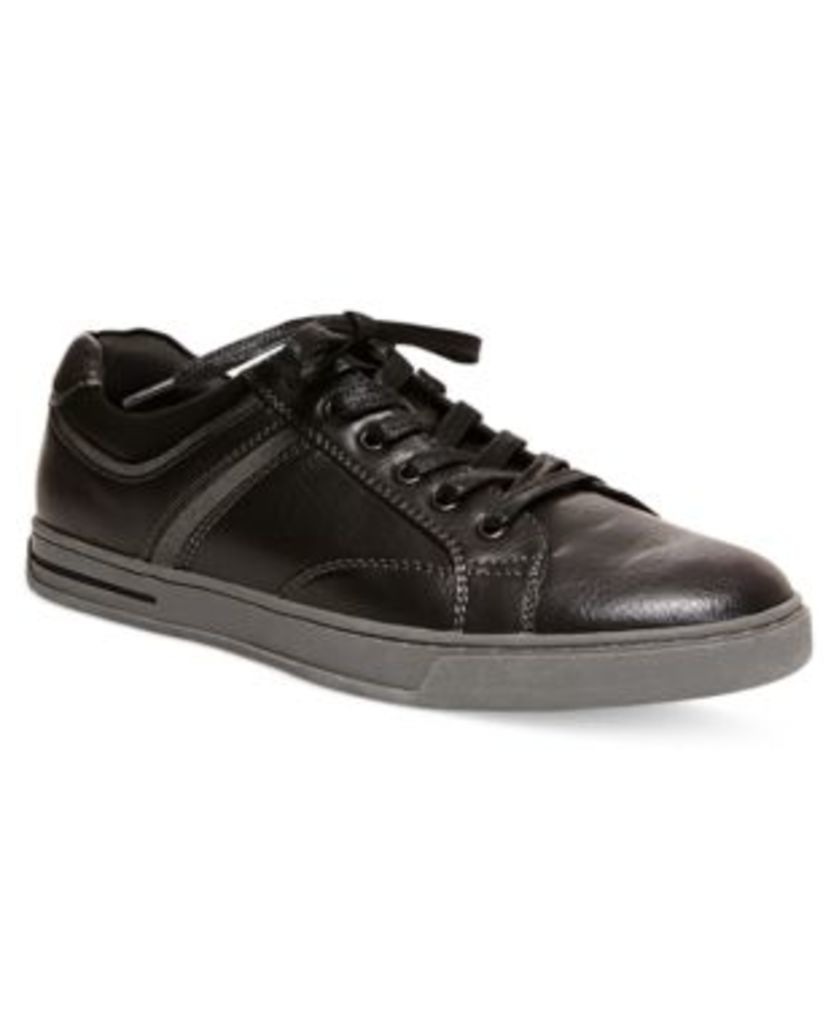 Madden Drill Low-Rise Sneakers Men's Shoes