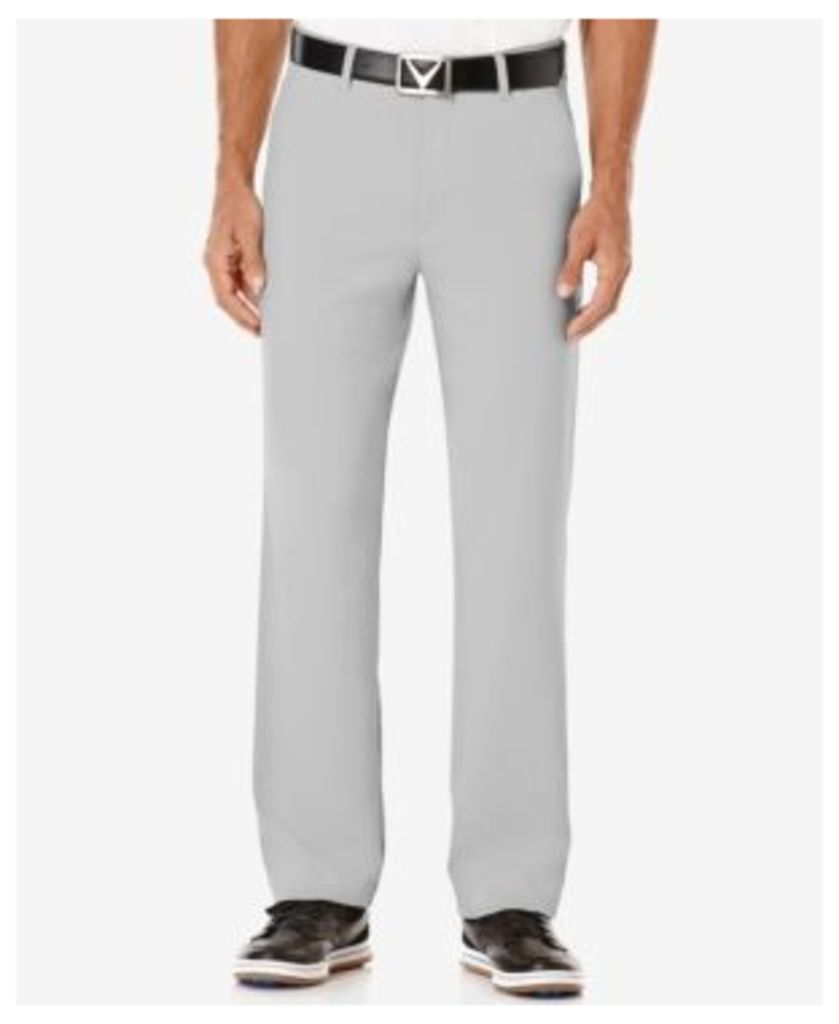 Callaway Men's Stretch Performance Pants