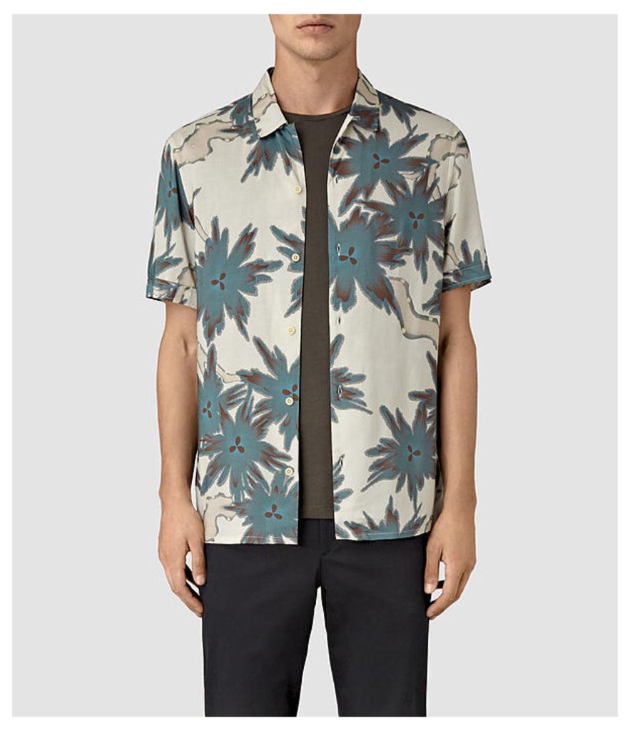 Zapata Short Sleeve Shirt