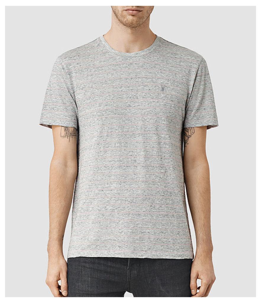 Drift Tonic Crew T-Shirt