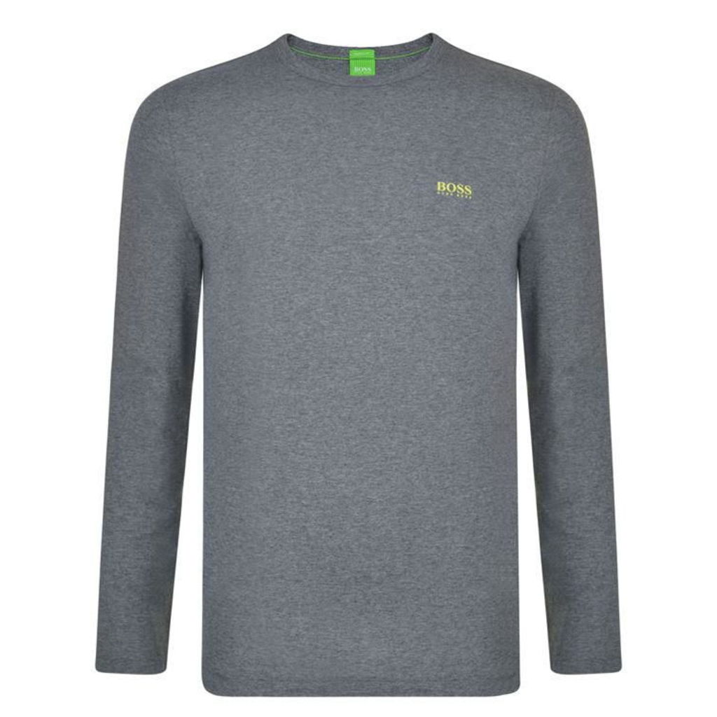 Togn Long Sleeved T Shirt