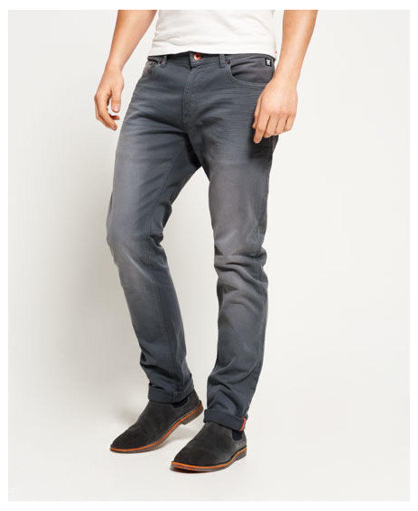 Superdry Worn Wash Jeans
