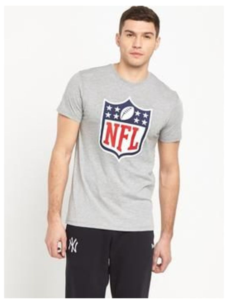 New Era New Era Nfl T-Shirt