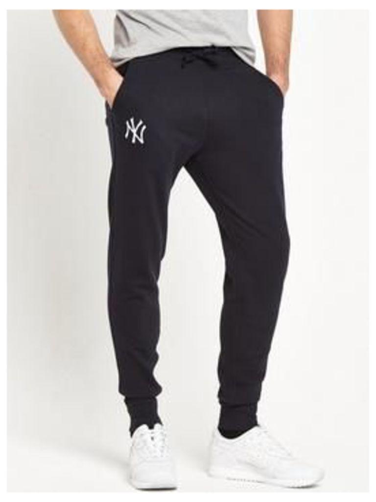 New Era New Era New York Yankees Track Pant