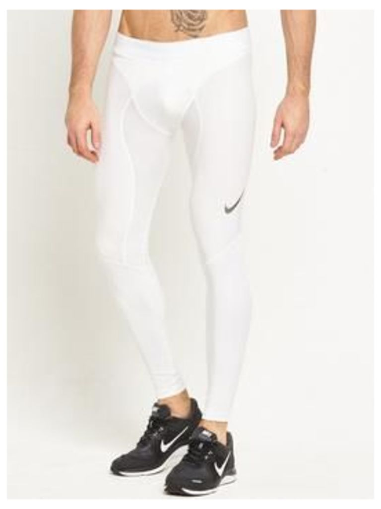 Nike Pro Zonal Strength Tight