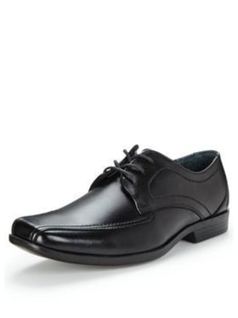 Hush Puppies Hush Puppies Easton Ralston Formal Lace Up