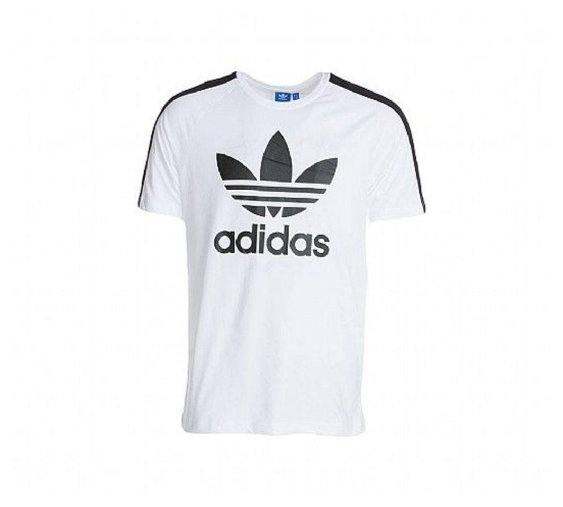 Berlin Large Trefoil T-Shirt