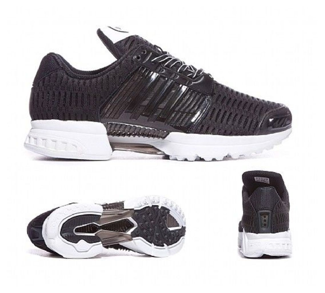 Climacool 1 Trainer