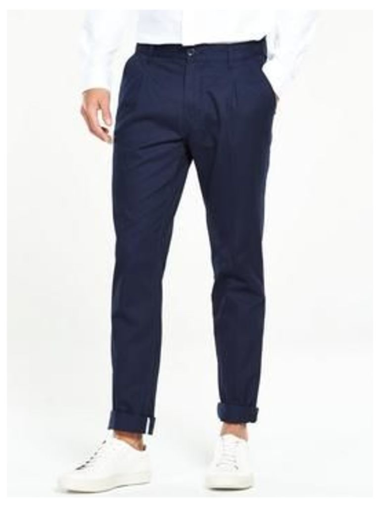 V By Very Tapered Chinos