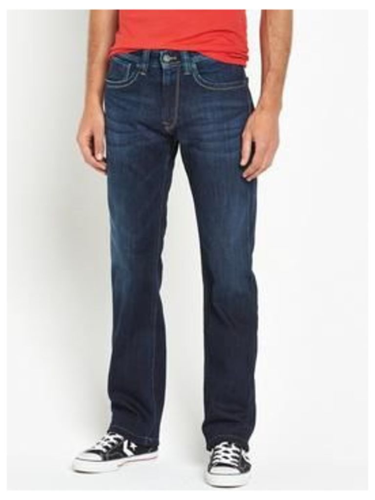Pepe Jeans Kingston Regular Jean
