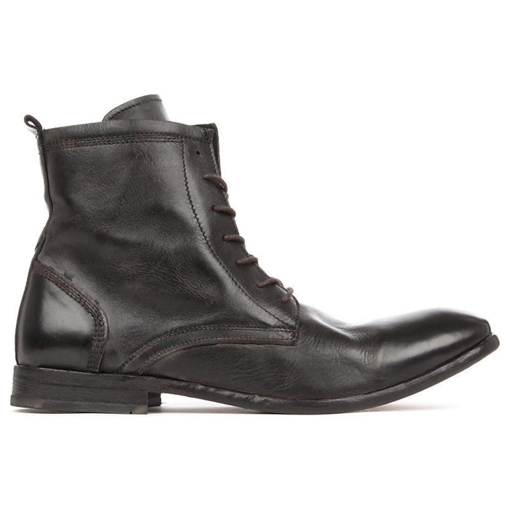 Swathmore boots, Men's, Size: EUR 40 / 6 UK Men, Black