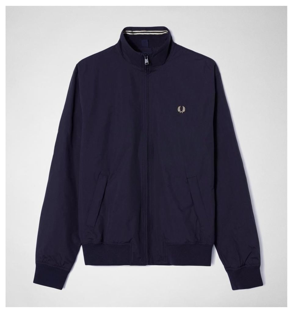 J7212 Brentham Jacket