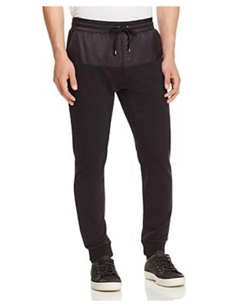 Michael Kors Block Track Pants