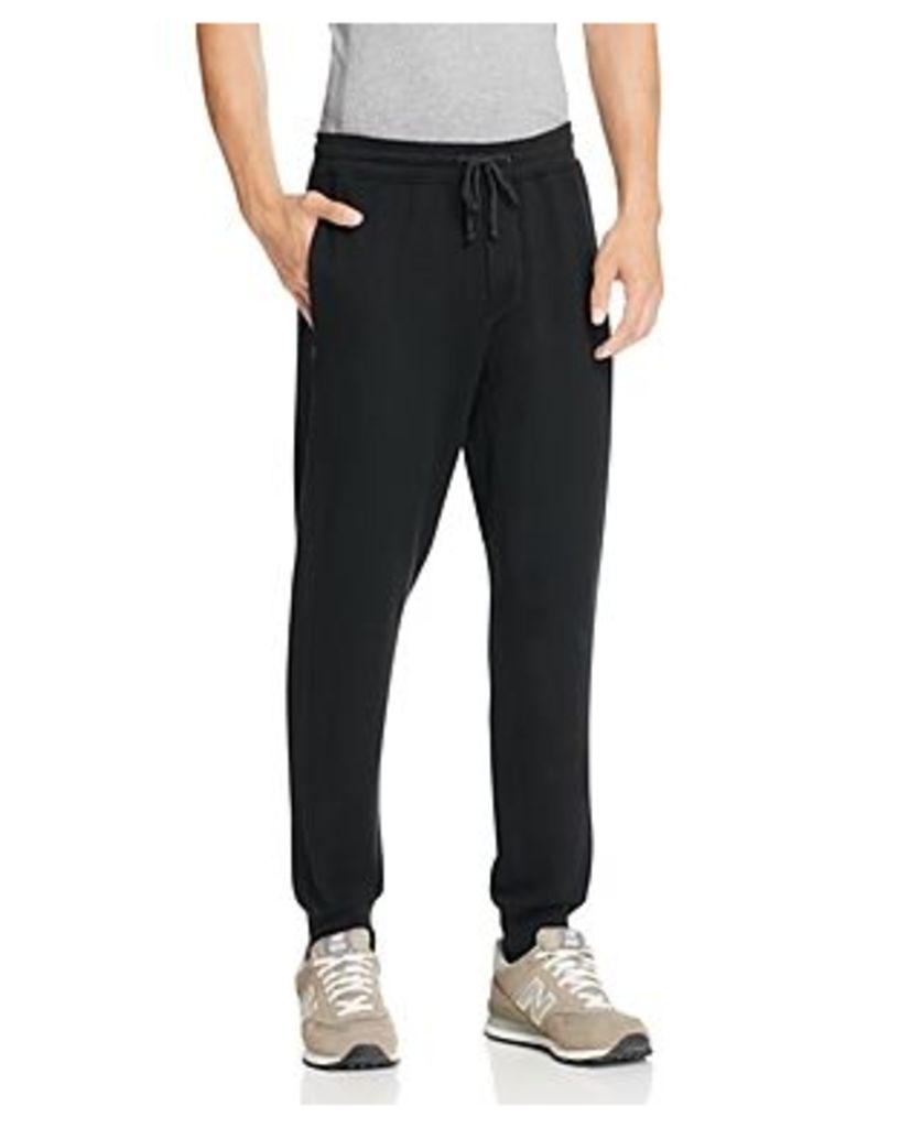 Splendid Mills Sweatpants