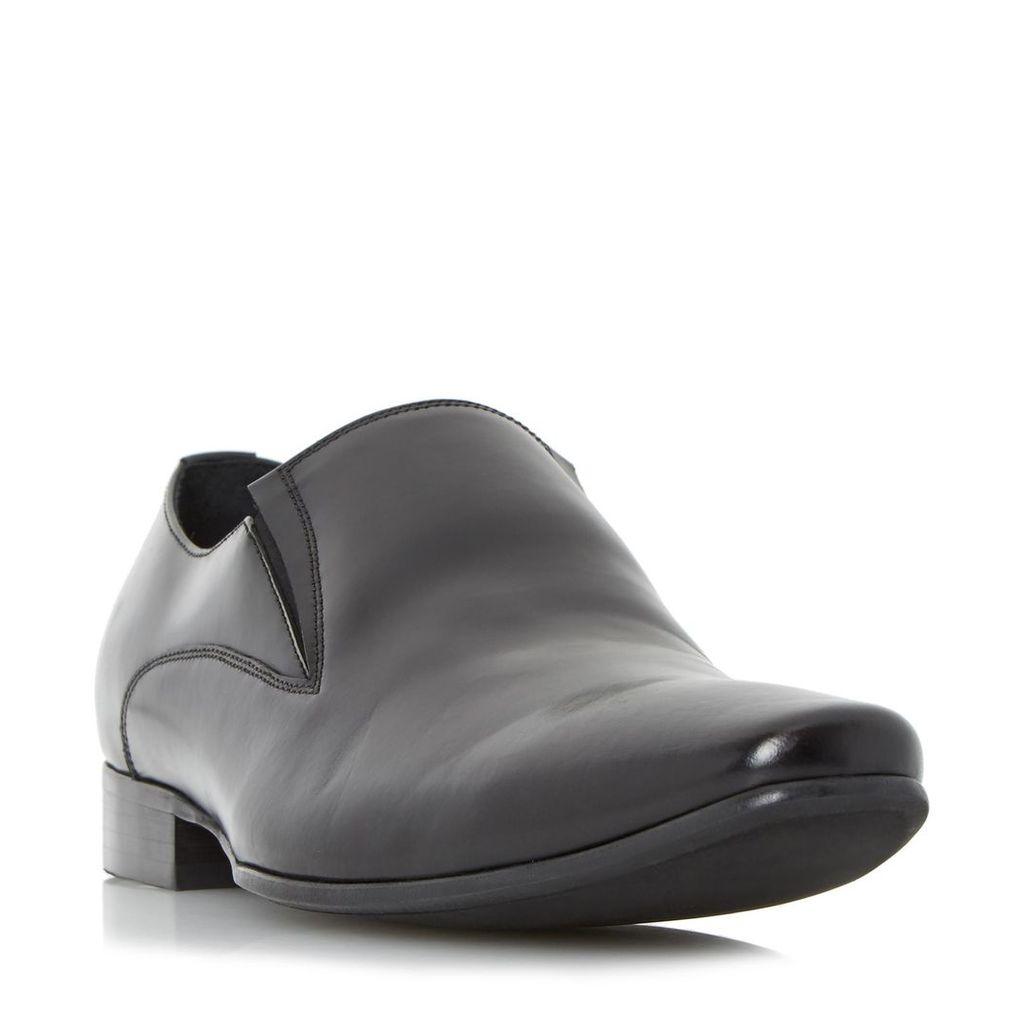 Robert Slip On Loafer Shoe