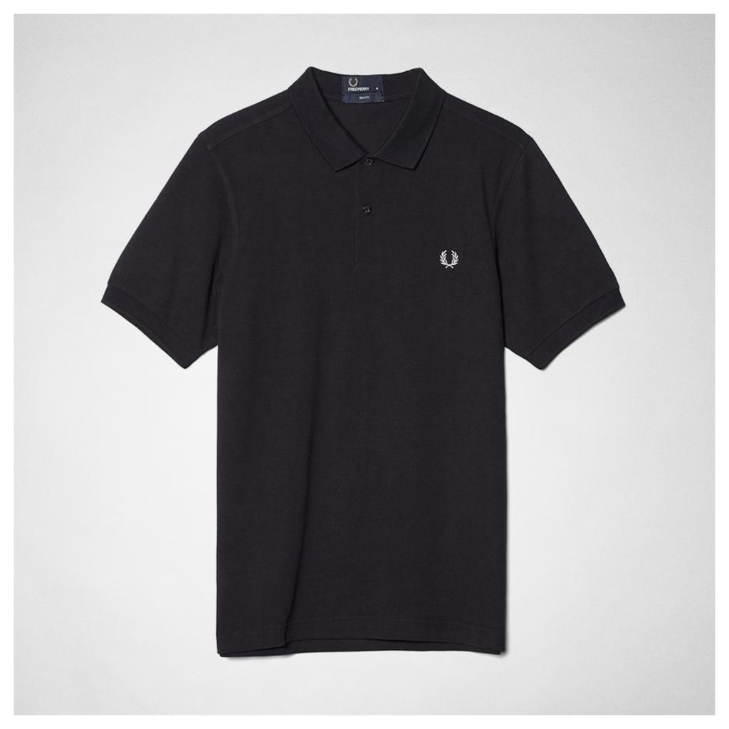 M6000 Slim Fit FP Shirt