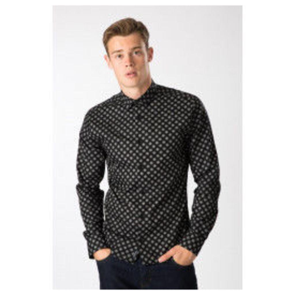 Threadbare Peterlee Shirt