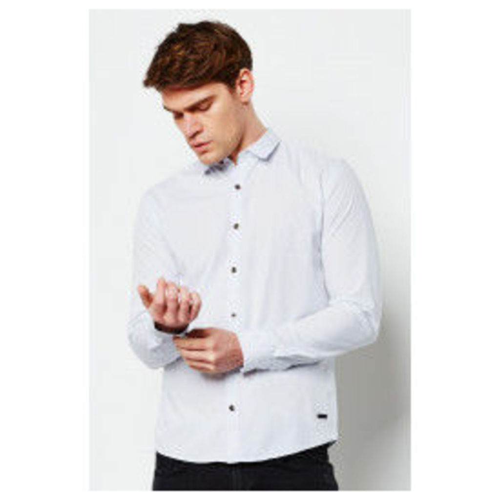 Only & Sons Arne Shirt