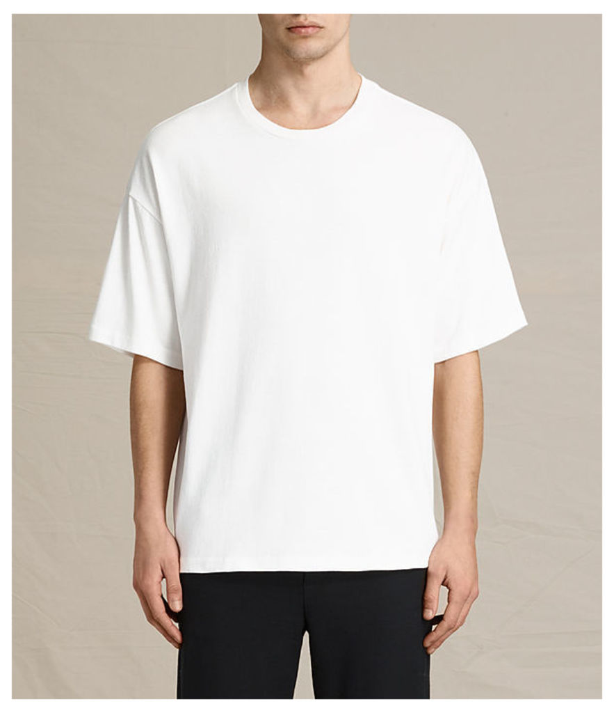 Ivon Short Sleeve Crew T-Shirt