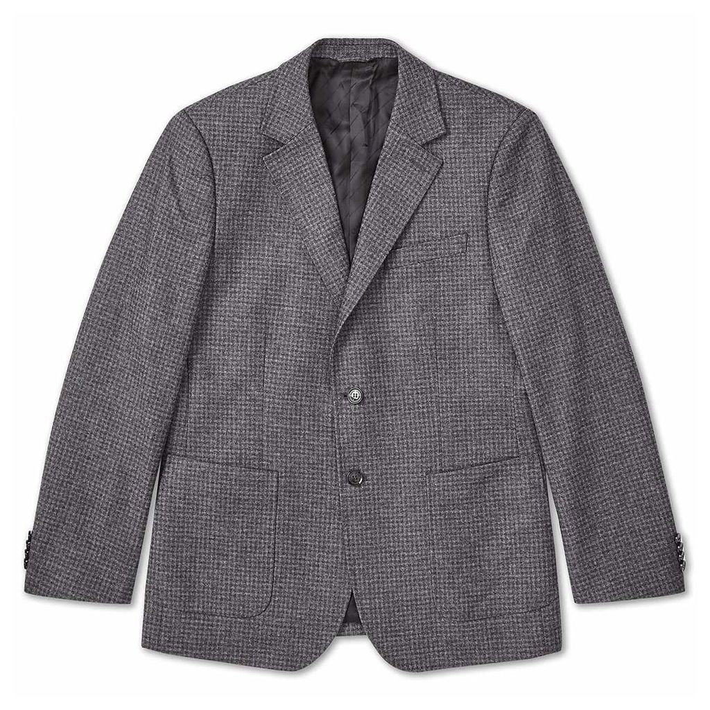Oliver Sweeney Wingfield Grey Check