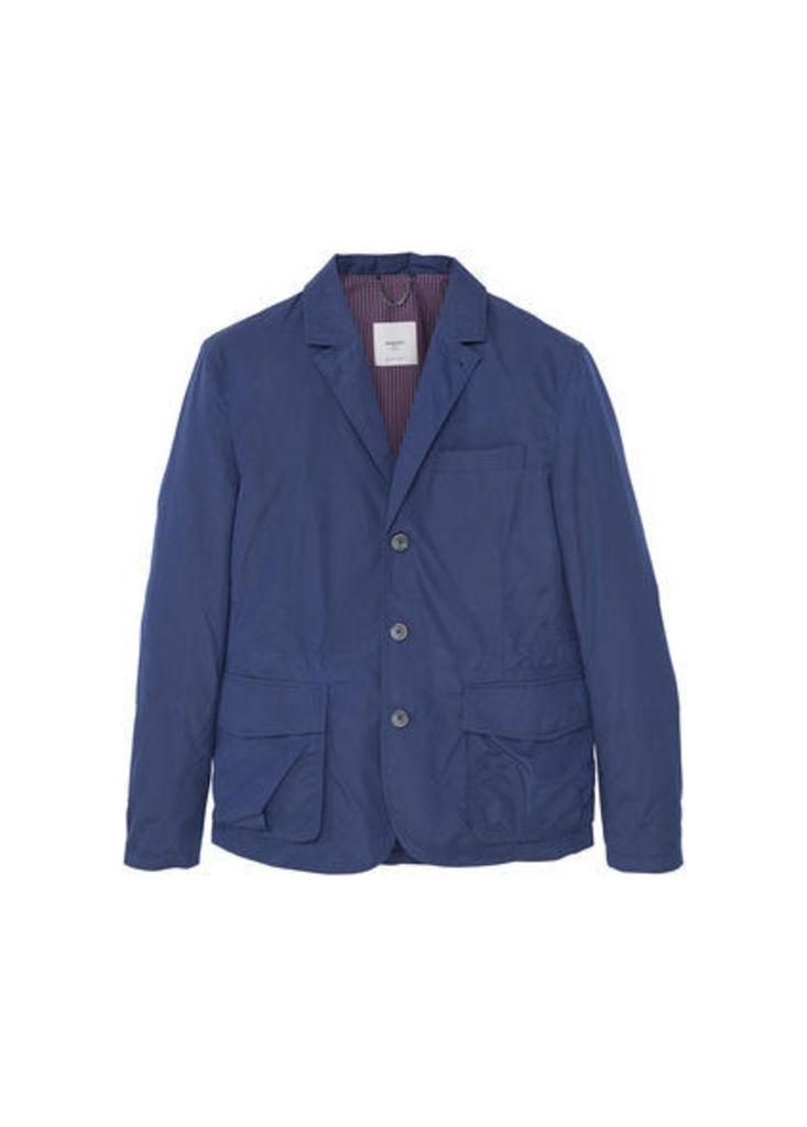 Blazer style jacket