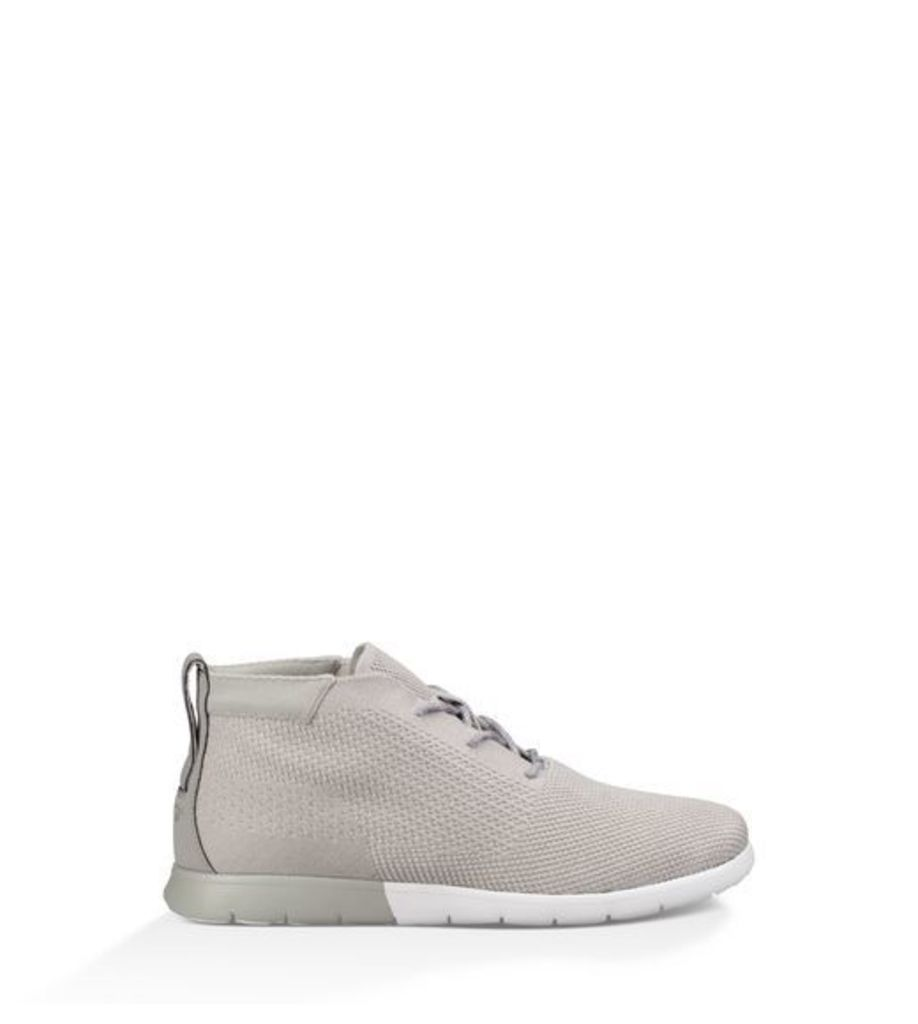 UGG Freamon Hyperweave Mens Shoes Seal 12