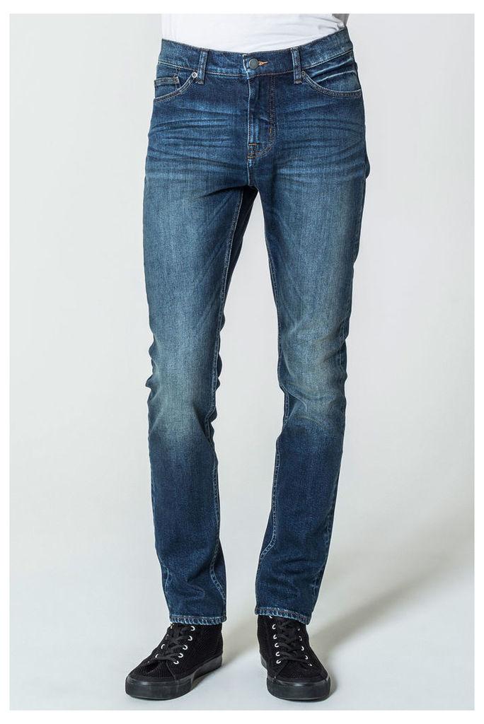 Sonic Mood Jeans
