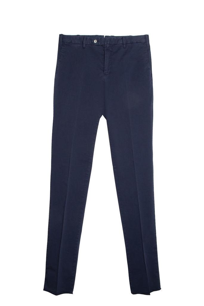 Pt01 Men`s Malibu Trousers Boutique1