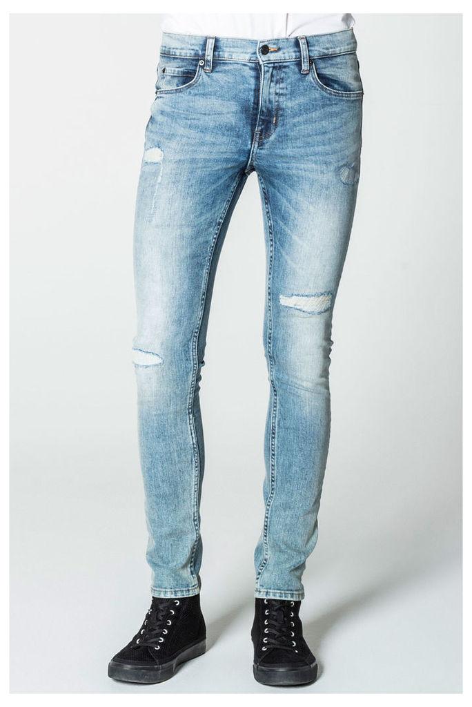 Tight VAC Jeans
