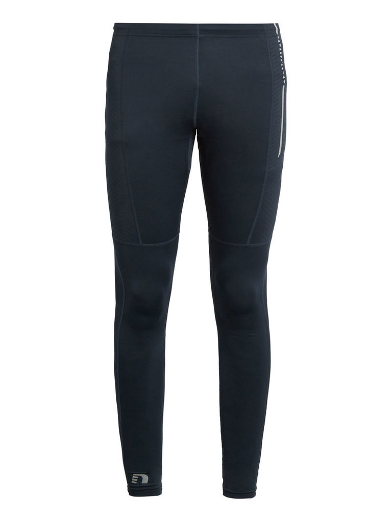 Imotion running leggings