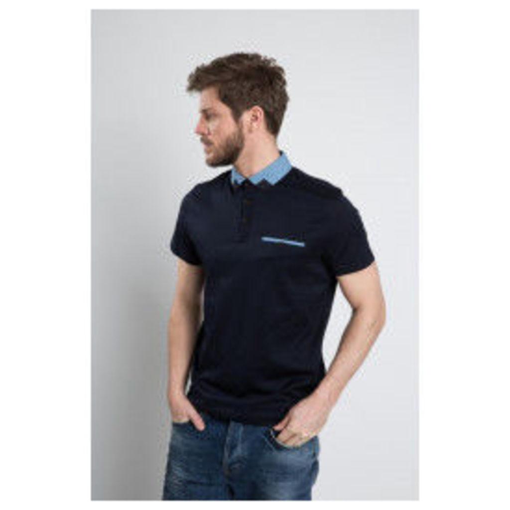 A.M. London Calypso Classic Polo Shirt