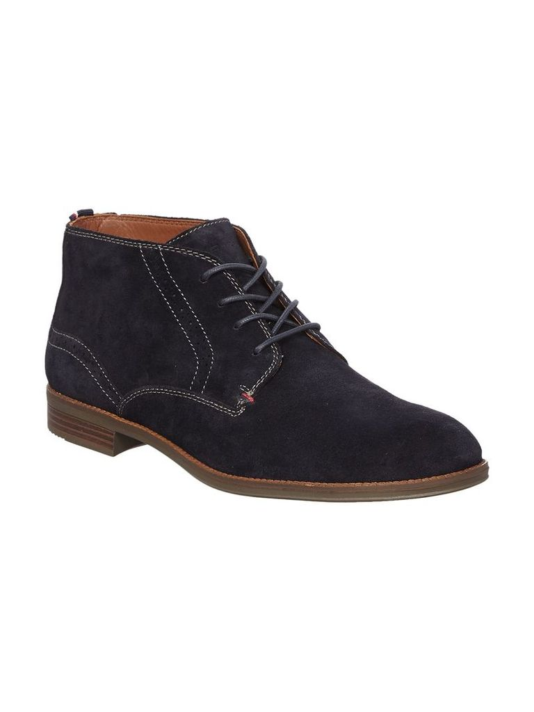 Tommy Hilfiger Tommy Colton Boots, Midnight