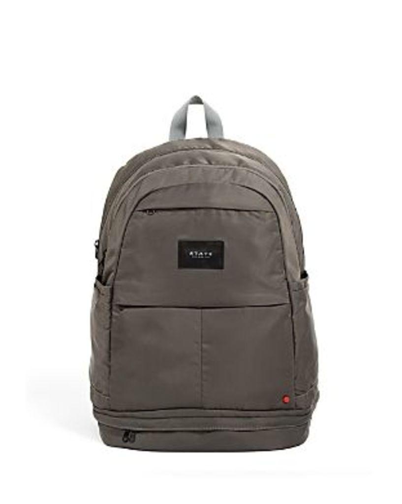 State Lenox Backpack
