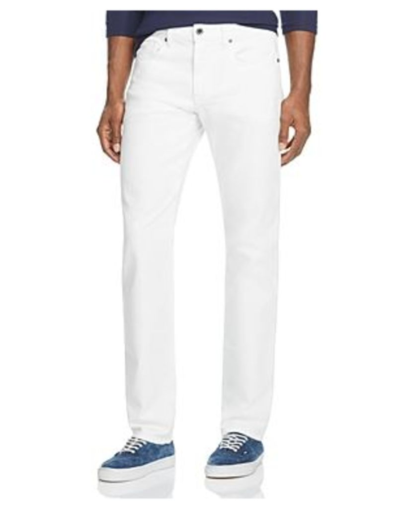 Joe's Jeans Kinetic Collection Brixton Straight Fit Jeans in Ronan