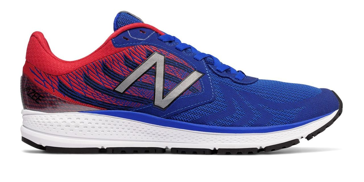 New Balance Vazee Pace v2 Men's Shoes MPACEBB2