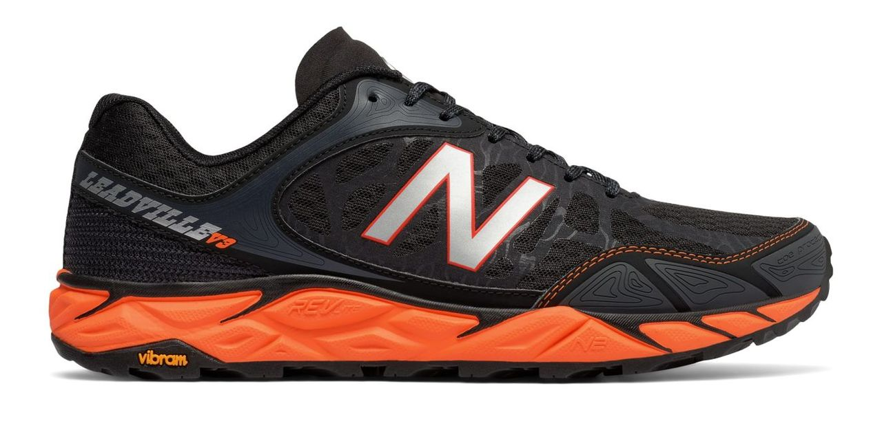 New Balance Leadville v3 Men's Trail Running MTLEADO3