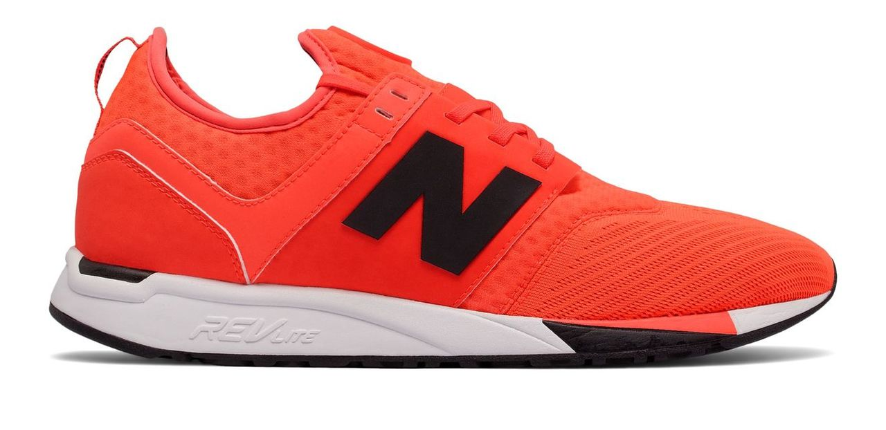 New Balance 247 Sport Men's Sport Style MRL247OR