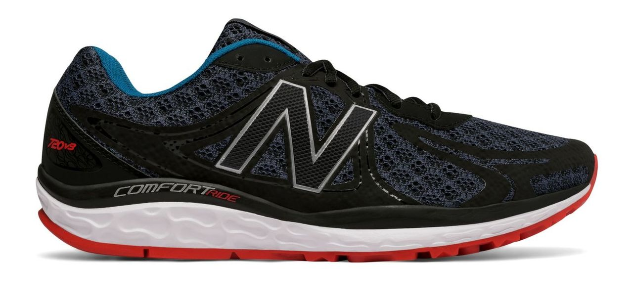 New Balance New Balance 720v3 Men's Footwear Outlet M720RA3