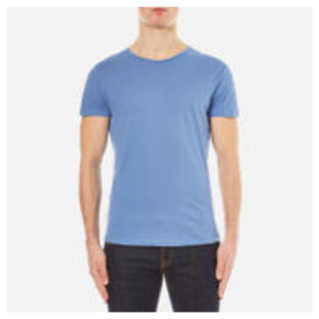 Orlebar Brown Men's Ob T-Shirt - Bluestone - XL