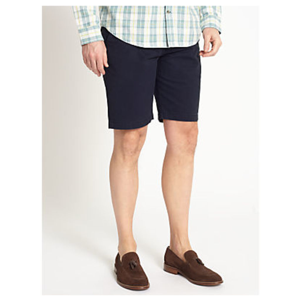 John Lewis Casual Chino Shorts