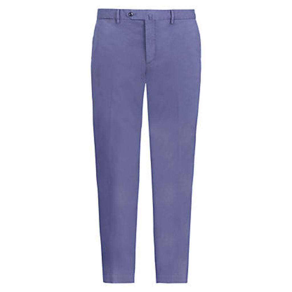 Hackett London Tailored Sanderson Chinos